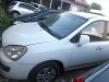 Picture 2009 Kia Carens for Sale