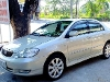 Picture Toyota Altis 1.8 G - 03
