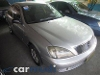 Picture 2008 Nissan Sentra Manual