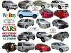 Picture We are buying Toyota used Cars