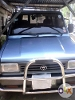 Picture Fx forsale or swap sa hilander