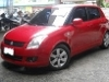 Picture Rush bargain sale suzuki swift accept cash or...