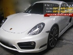 Picture 2014 porsche cayman s imported