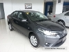 Picture 21k nlng for your brand new toyota vios