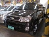 Picture 2011 Toyota Hilux for Sale