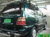 Picture Toyota Revo 2003 1.8 mt, Used, 2003, Philippines