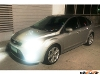 Picture Ford Focus S 2.0 TDCI Sport, Used, 2011,...