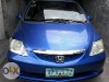 Picture Honda City 2004 Automatic 7 speed
