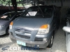Picture 2004 Hyundai Grand Starex Automatic