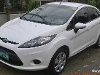 Picture 2013 ford fiesta