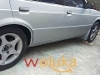 Picture Mitsubishi Lancer boxtype for sale