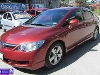 Picture 2006 Honda Civic