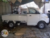 Picture SUZUKI Carry drop side 2014 Negotiable