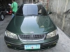 Picture 2002 Nissan Exalta for Sale