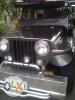 Picture Owner Type Jeep (DIESEL)