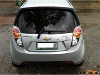 Picture Chevrolet Spark 2011 Automatic, Used, 2011,...