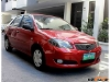 Picture 2007 Toyota Vios J 1.3, Used, 2007, Philippines