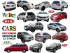 Picture We are buying Kia used Cars