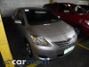 Picture 2012 Toyota Vios for Sale