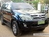 Picture For sale: toyota fortuner g - model - php 578k!