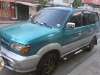 Picture 2000 Toyota Revo Sports Runner- AUTOMATIC-...
