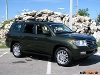 Picture 2008 Toyota Land Cruiser VX 4.0 V6, Used, 2008,...
