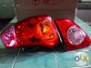 Picture For Sale: Toyota Corolla Altis Tail Light and...