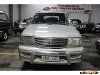 Picture Toyota Revo 2002 A/T VX200 - 288T, Used, 2002,...