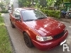 Picture Toyota Corolla 2004? Bacolod City