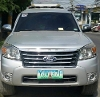 Picture Ford Everest For Sale 900k VERY NEGOTIABLE