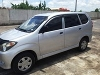 Picture 2008 Toyota Avanza for Sale