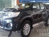 Picture Toyota Hilux 4x4 Dsl