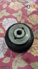 Picture Steering wheel adaptor for toyota corolla