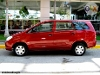 Picture Rent a car automatic and manual toyota innova