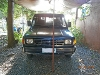 Picture 1996 Toyota Tamaraw FX Manual Transmission