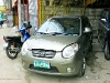 Picture Used Kia Picanto