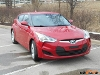 Picture 2012 Hyundai Veloster, Used, 2014, Philippines