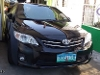 Picture 2013 toyota altis V 1.6 automatic