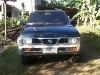 Picture 2000 Nissan Terrano for Sale