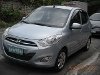 Picture 2011 hyundai i10 gls top of d line automatic...
