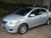 Picture Toyota vios 2nd hand