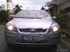 Picture Focus by Ford Philippines, 2006 Model,...