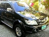 Picture Used Isuzu Sportivo
