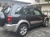 Picture Toyota RAV4 2004 Automatic