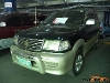 Picture 2002 green toyota revo for sale, Used, 2002,...