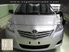 Picture Affordable Toyota Vios 1.5 G AT New Model