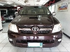 Picture 2006 Toyota Hilux G