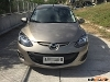 Picture RUSH | 2014 Mazda 2 1.5L | Manual | Gasoline |...