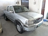 Picture Ford Ranger diesel 2005
