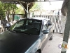 Picture 97 Toyota Corolla XL Big Body For Sale Or Swap...